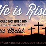 Easter Bible Quotes