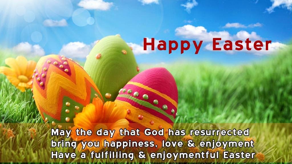 Easter-Greetings-In-