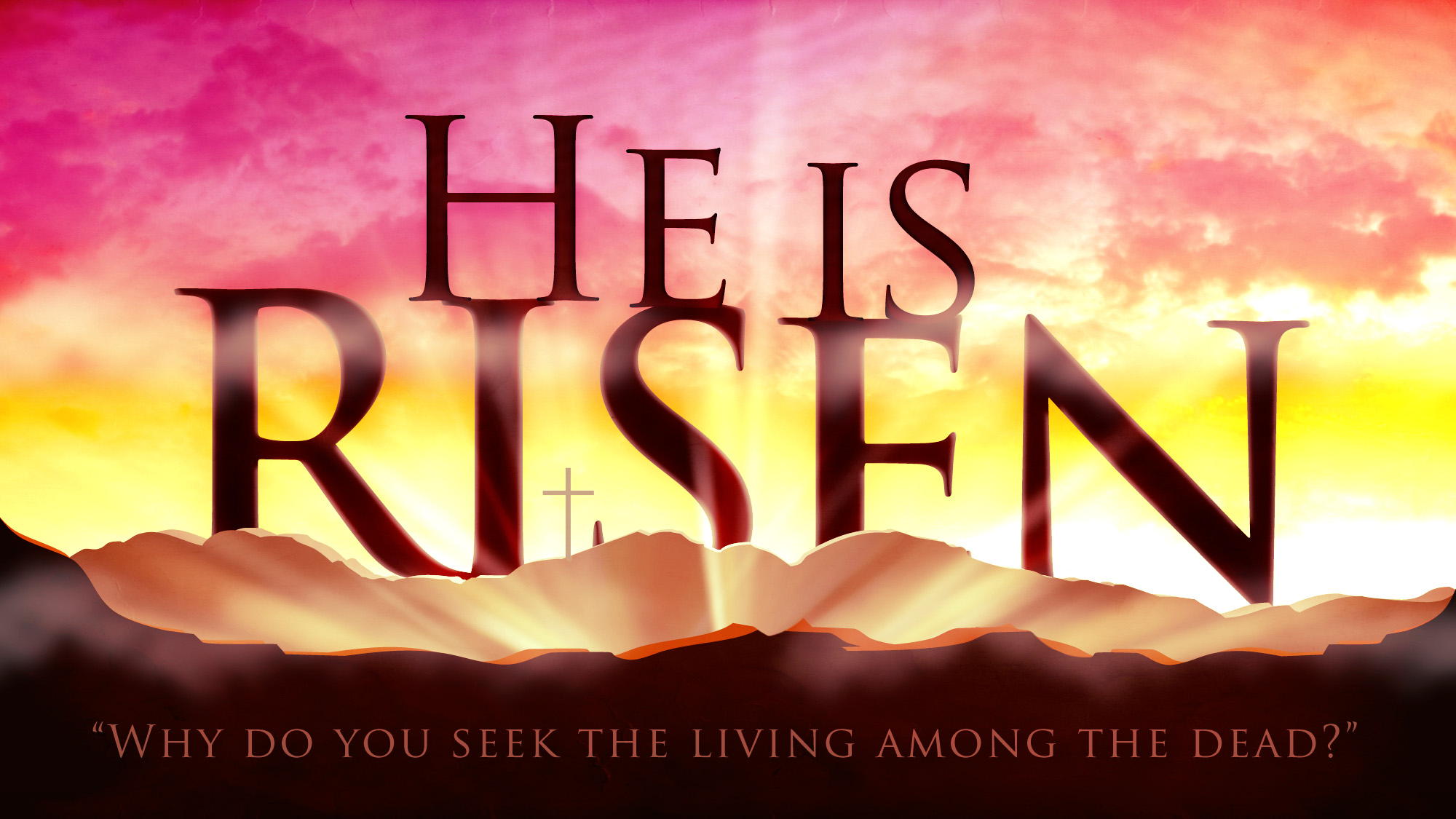 He-is-Risen-pic-