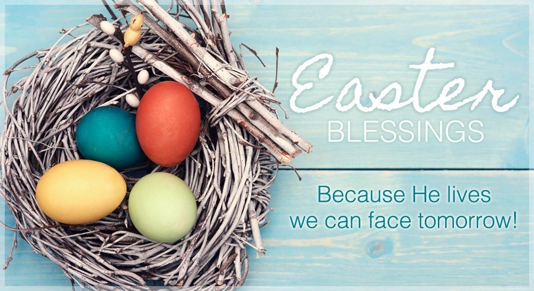 easter-blessing-greetingseaster-blessing-greetings