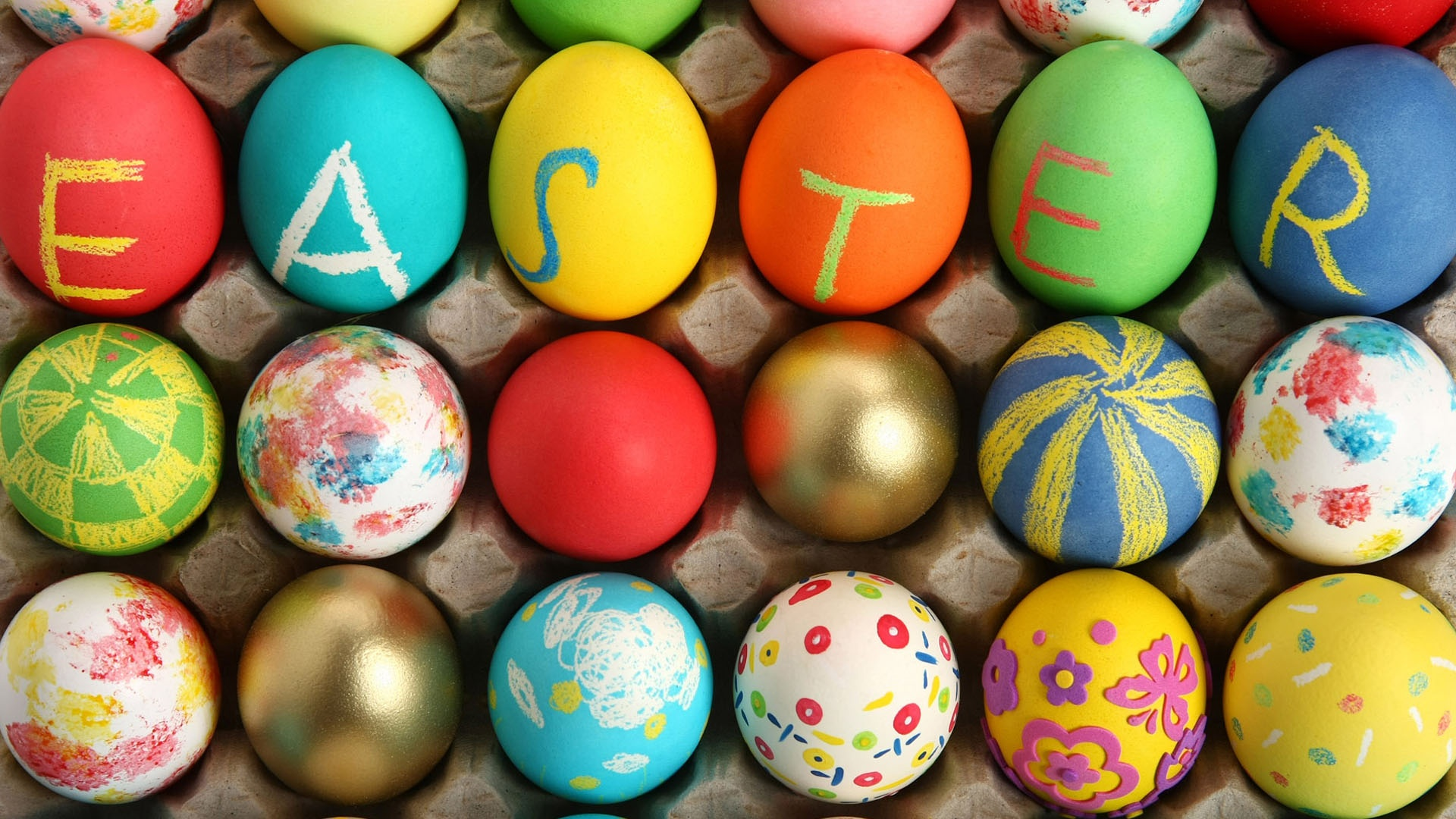 easter-eggs-images