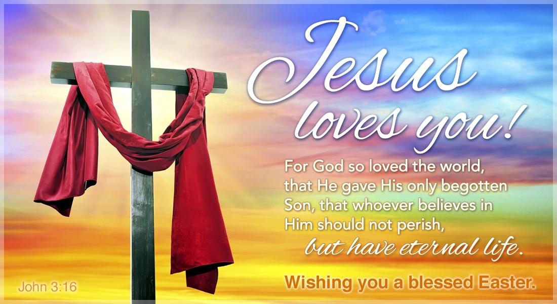 easter-jesus-greeting