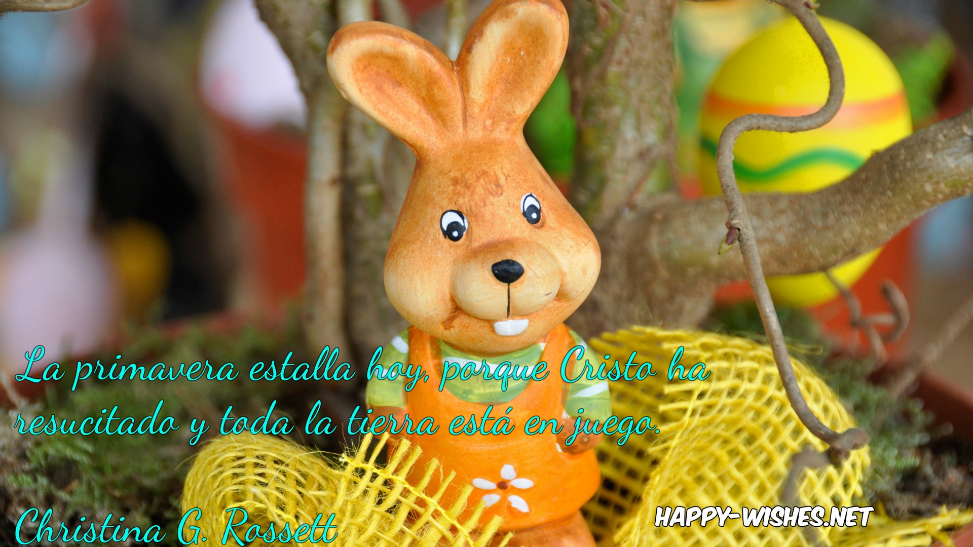 easter-quotes-in-spanish