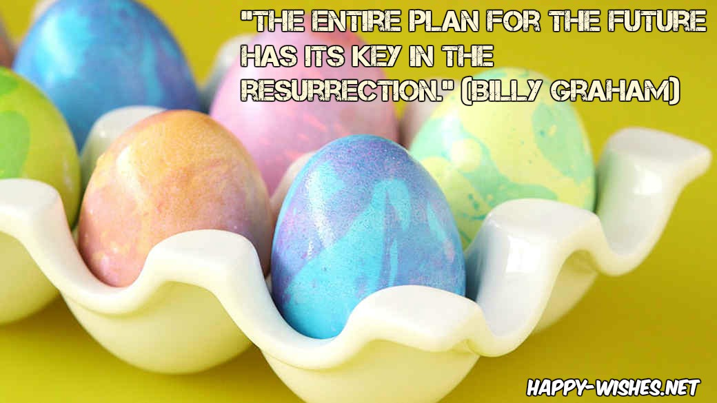 easter-quotes-pictures