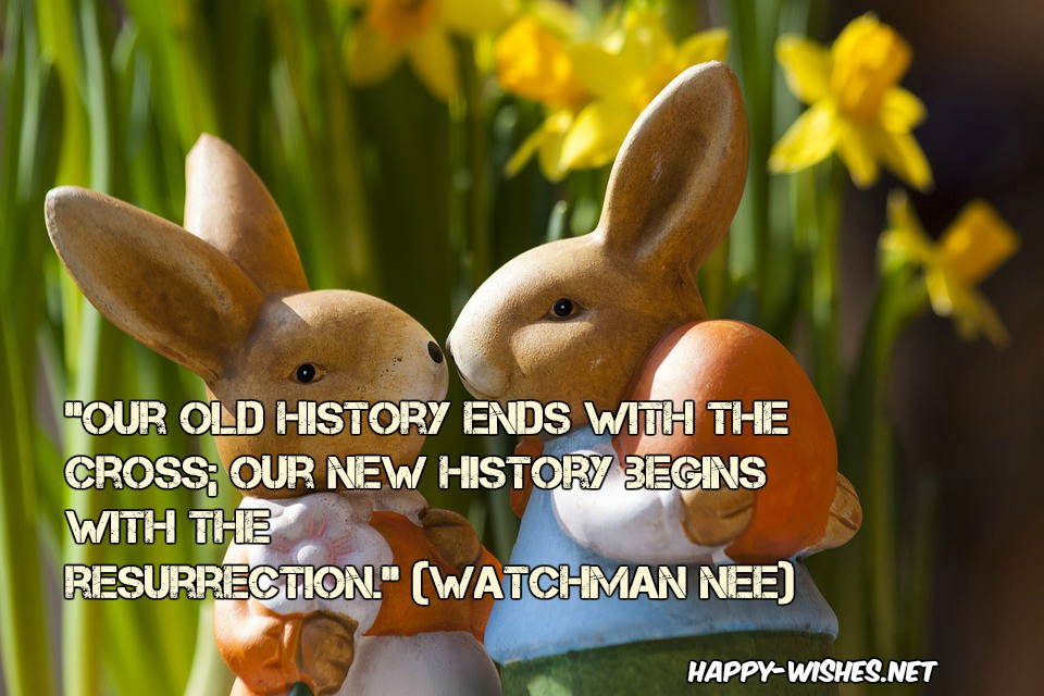 easterquotes-bunny-pic