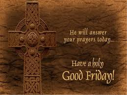 holy-friday -greetings