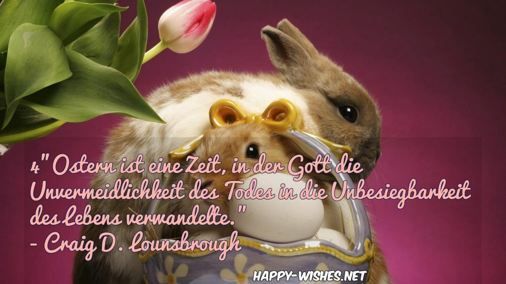 german-easter-quotes