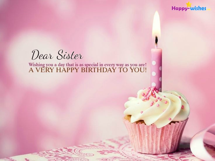 Happy-birthday-images-for sister