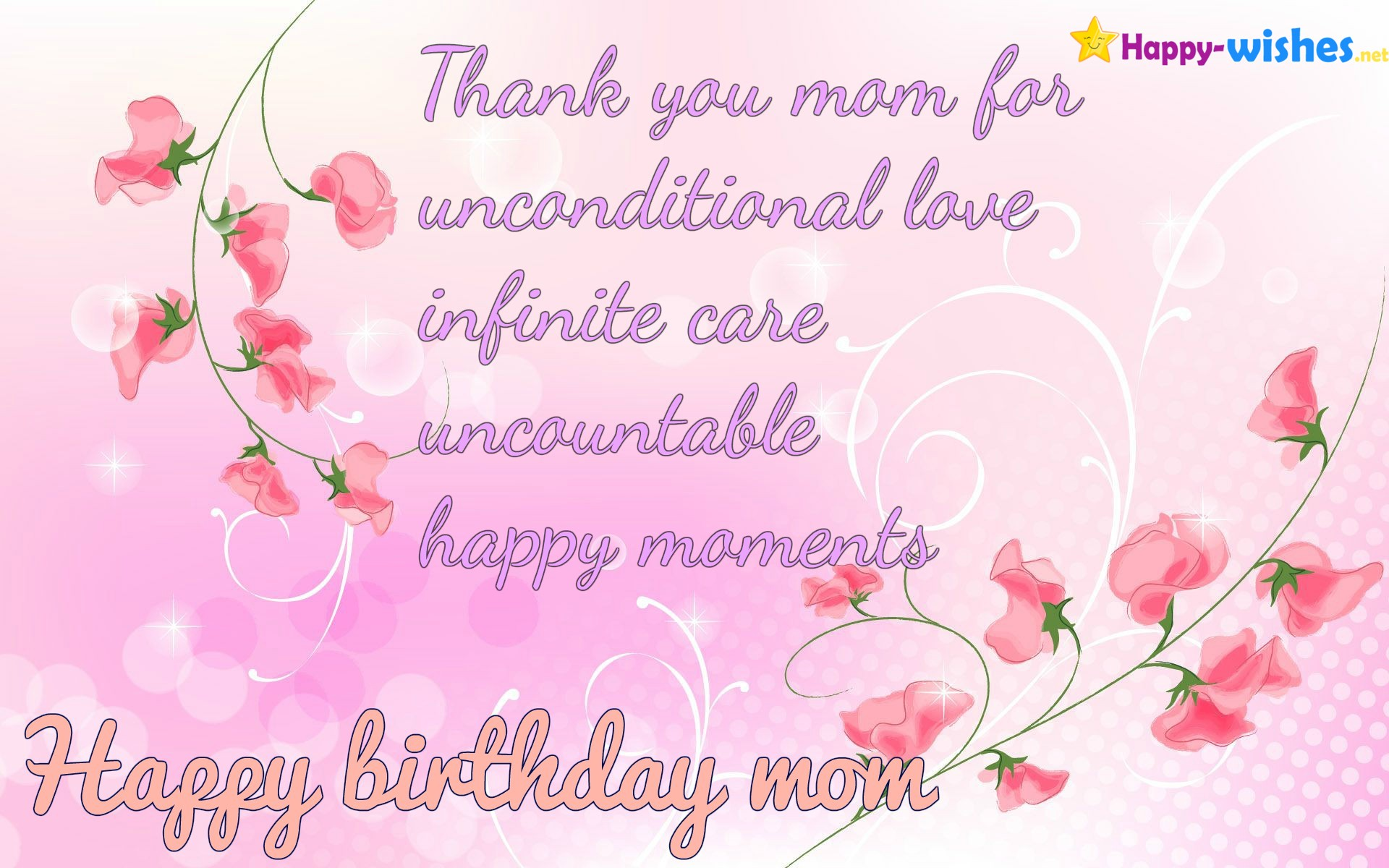 Prime Happy Birthday Wishes For Mom Quotes Images And Memes Mothers Funny Birthday Cards Online Fluifree Goldxyz