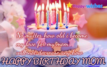HAPPY-BIRTHDAY-QUOTES-FOR MOM)