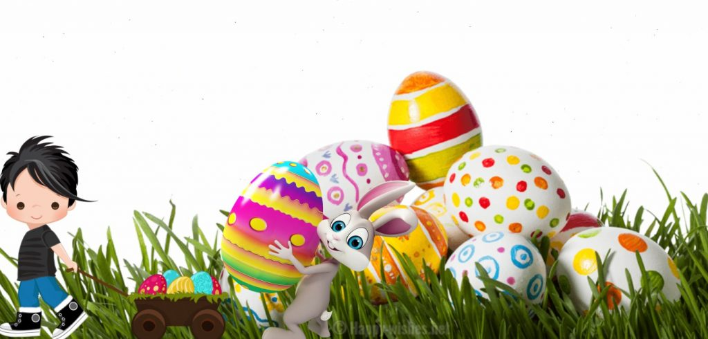 Happy Easter Bunny Clip art images