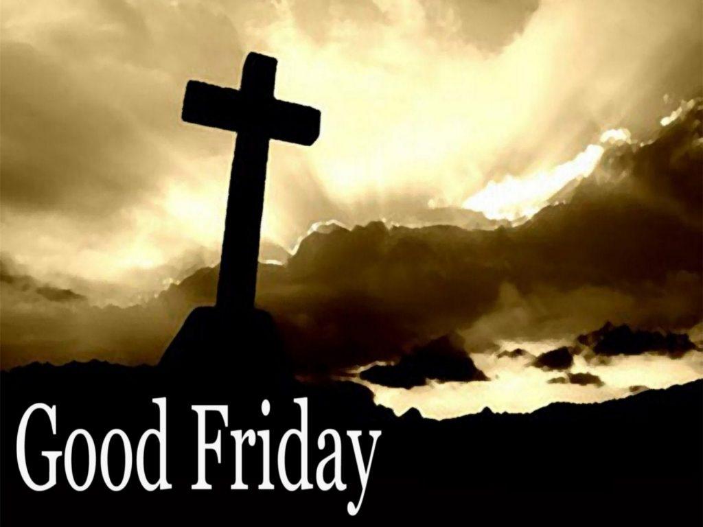 Happy-Good-Friday-