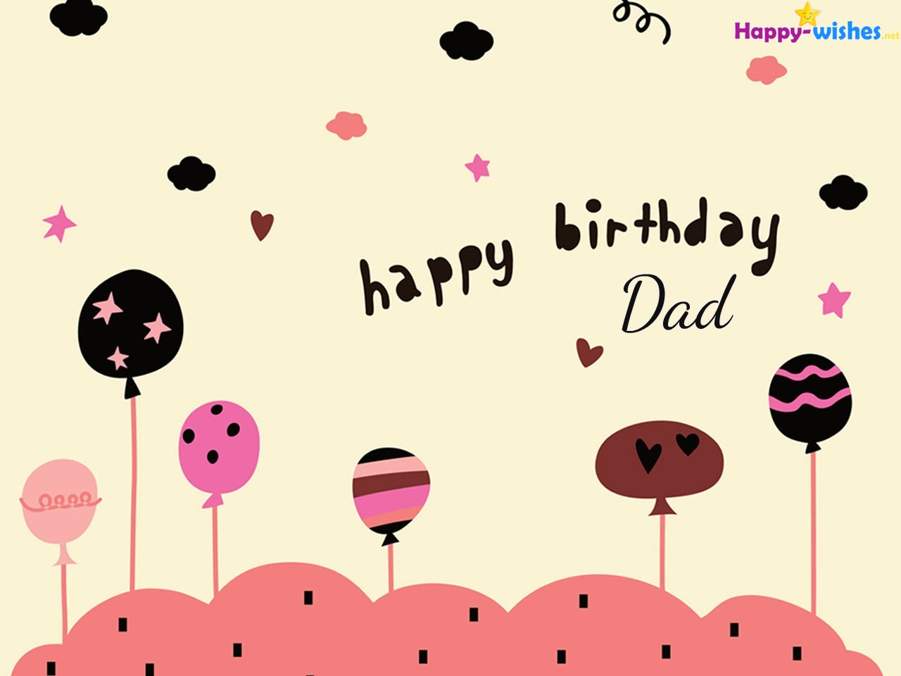 Happy-birthday-images-for-dad-wish (1)