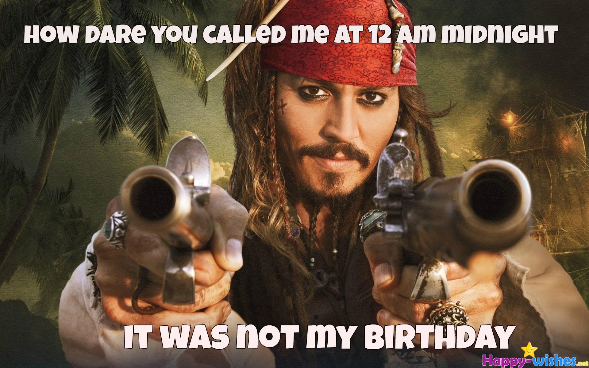 Happy-birthday-memes-forboys
