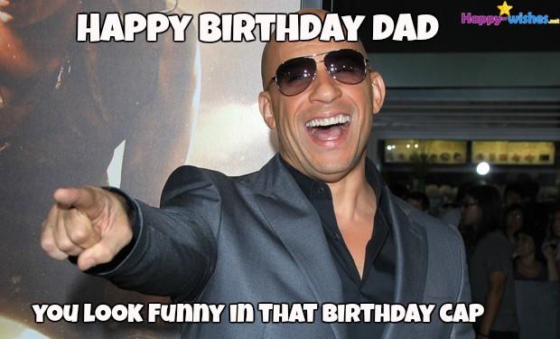 Happy-birthday-memes-for-dad-vin (1)