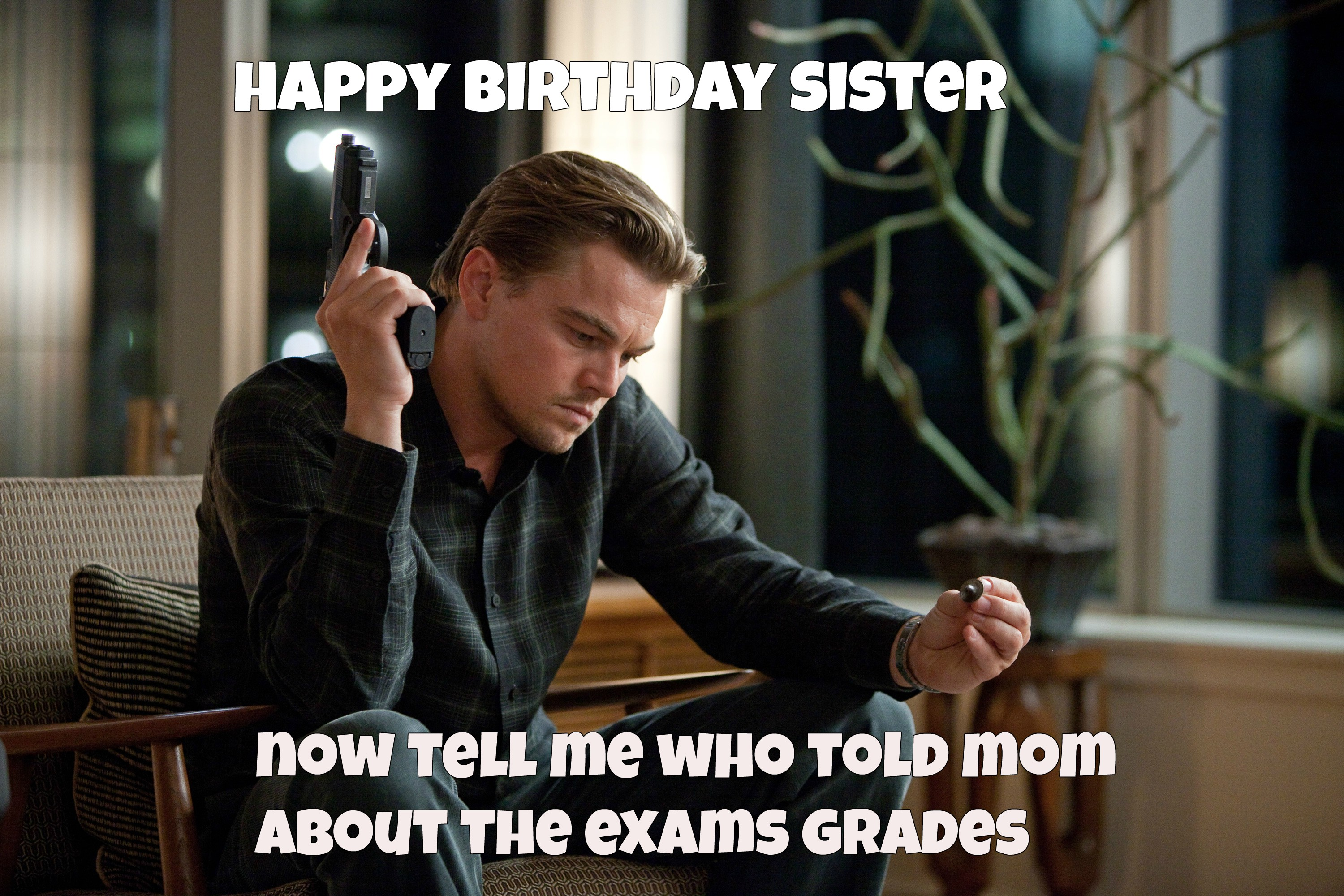 happy-birthday-memes-for sister-