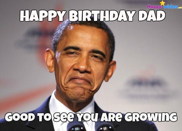 Happy-birthday-memes-for-dad-obama