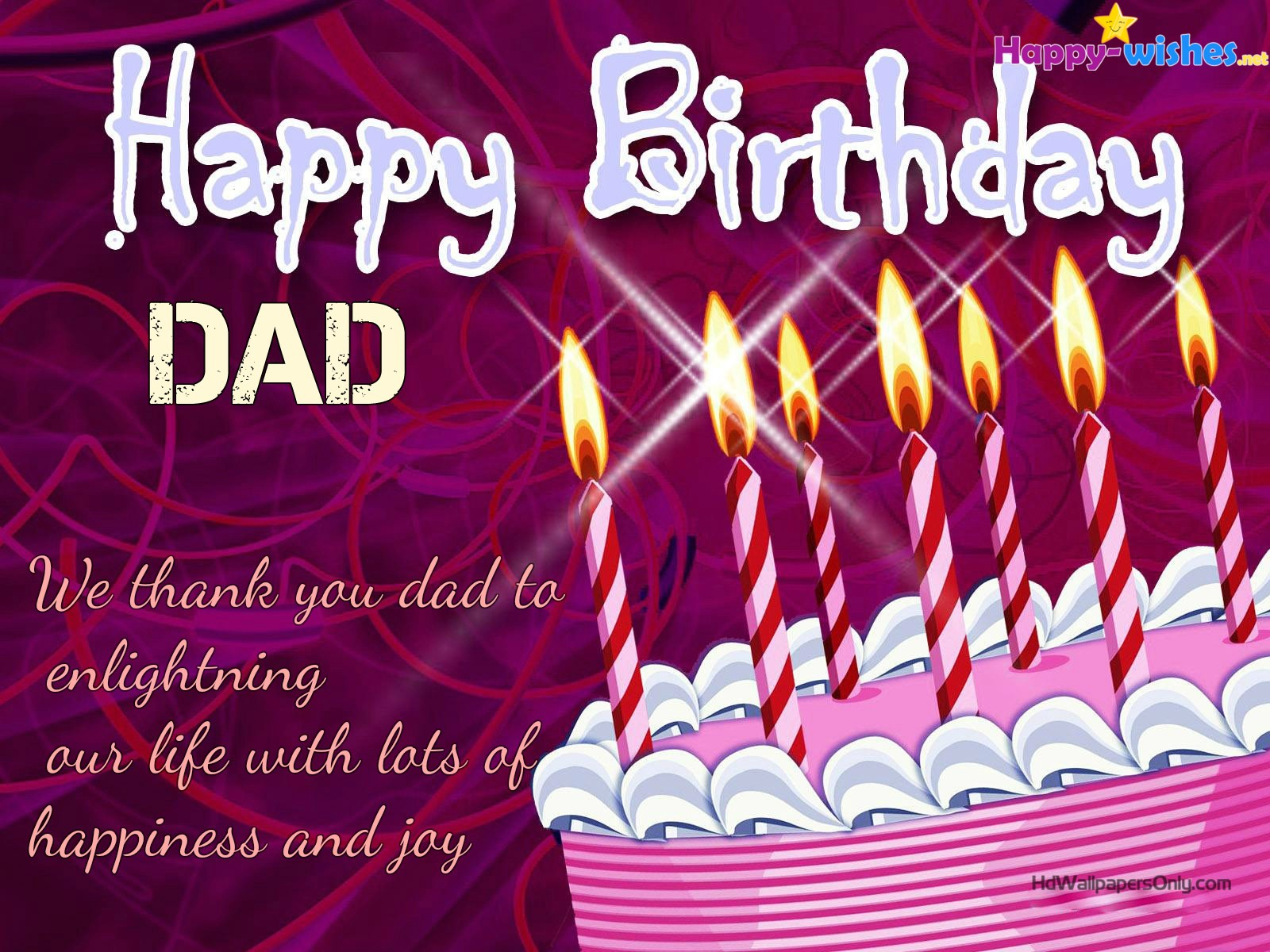 Happy-birthday-quotes-for-dad-
