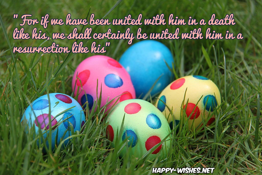easter-quotes-for-friends-bunny