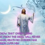 easter-quotes-for-friends-jesus