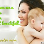 easter-quotes-for-mom
