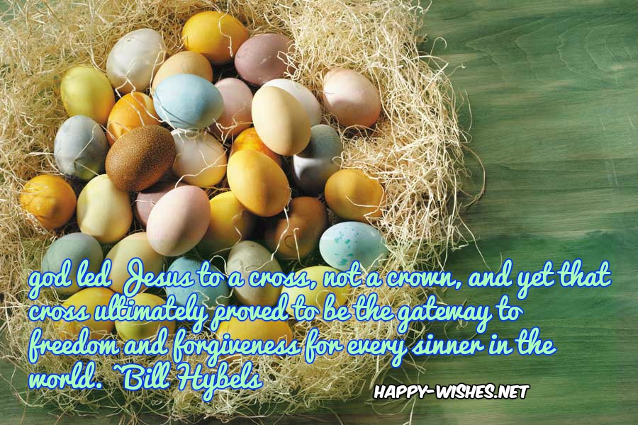 easter-quotes-for-relatives-eggs