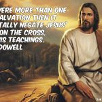 easter-quotes-for-relatives