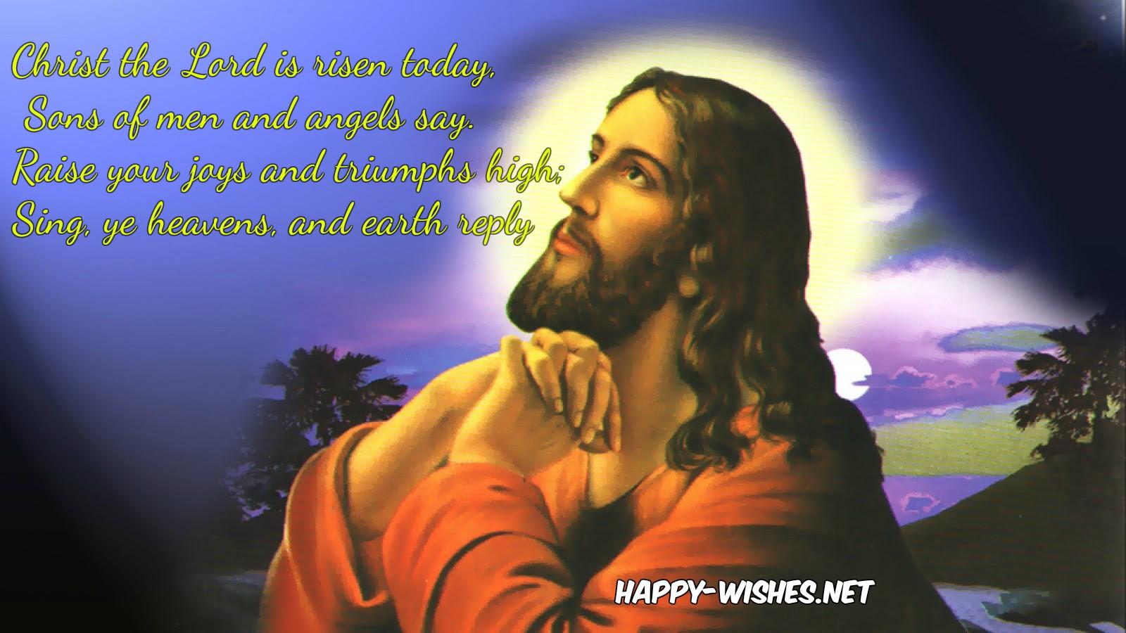 easter-religious-pics-christ