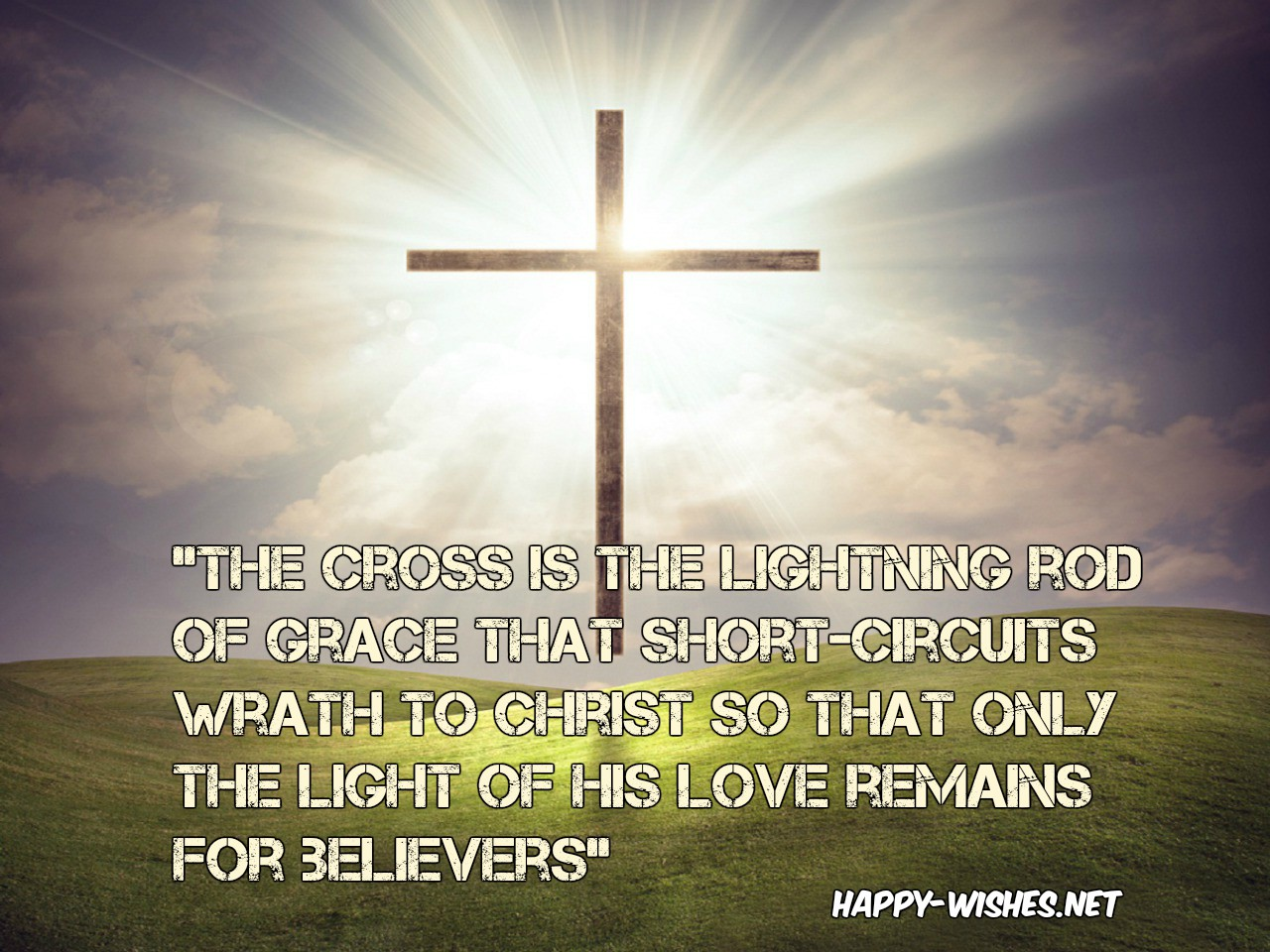 easter-religious-pics-cross