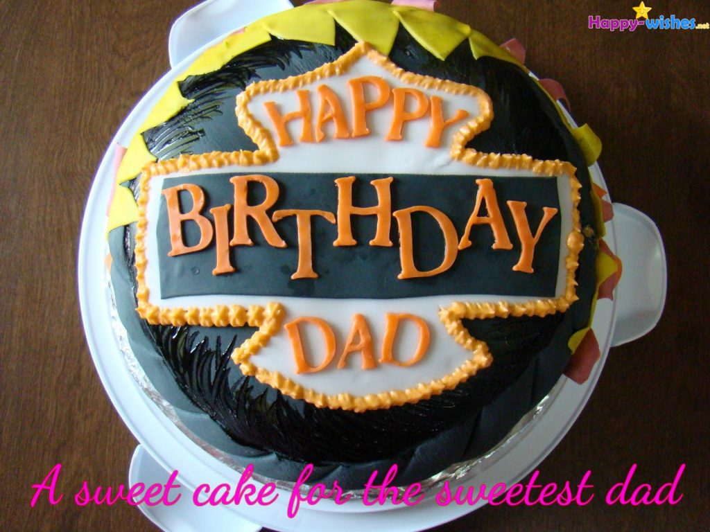Happy-birthday-images-for-dad- (1)
