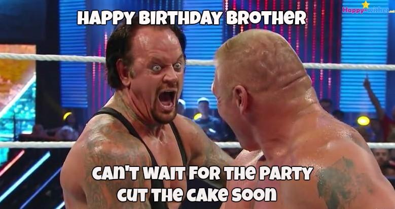 Happy-birhday-memes-for-brother