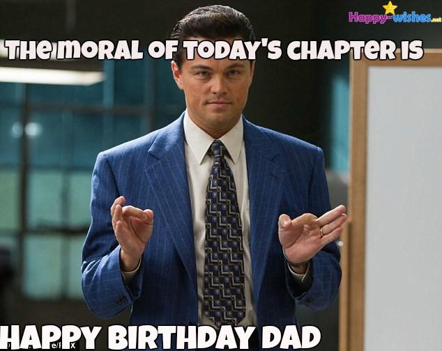 happy-birthday-memes-for-dad (1)