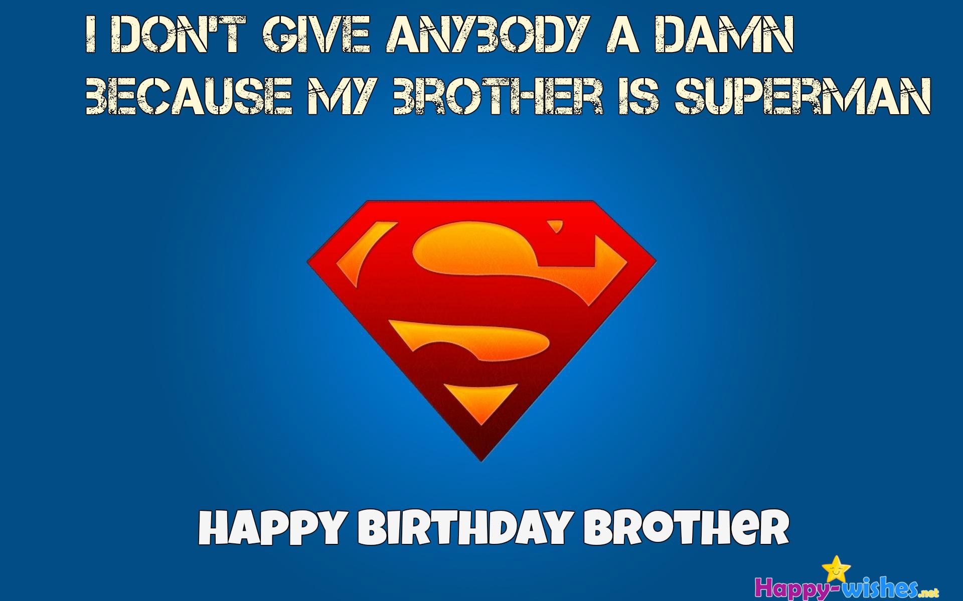 happy-birthday-quotesforbrother-superman (2)