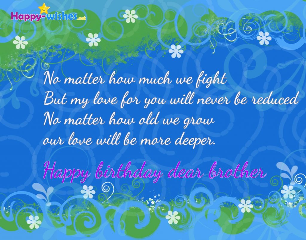 Happy-birthday-quotes-for -brother