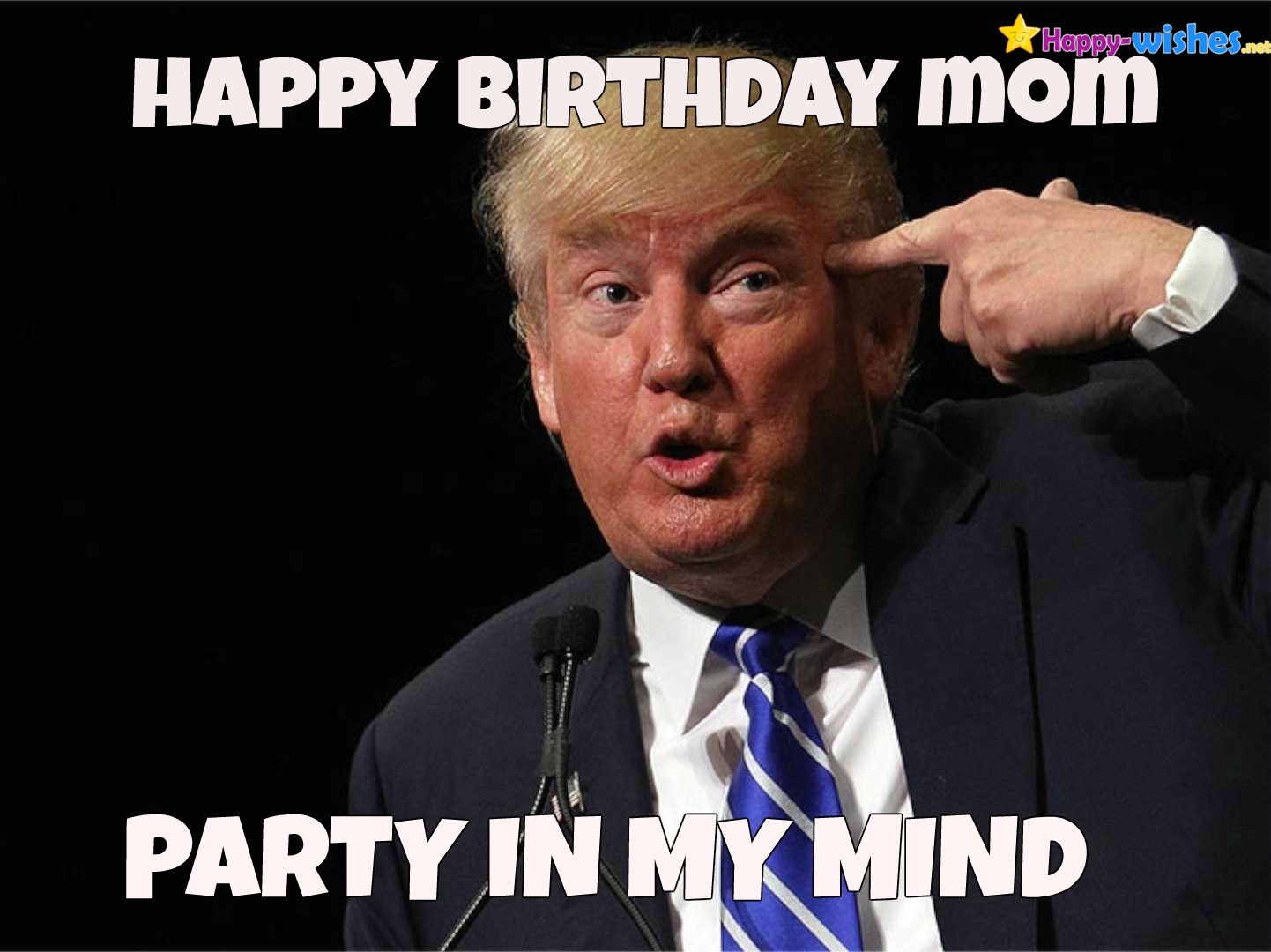 happy-birthday-memes-for-mother (2)
