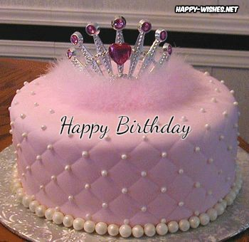 Tremendous 21 Beautiful Birthday Cakes Images Funny Birthday Cards Online Elaedamsfinfo