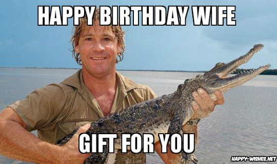 Happy-birthday-memes-for wife