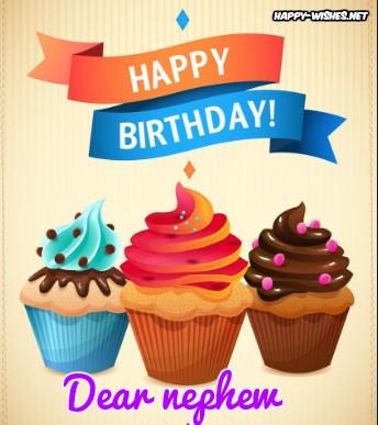 Happy-birthday-images-Nephew