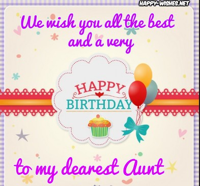 Happy-birthday-images-for-aunt