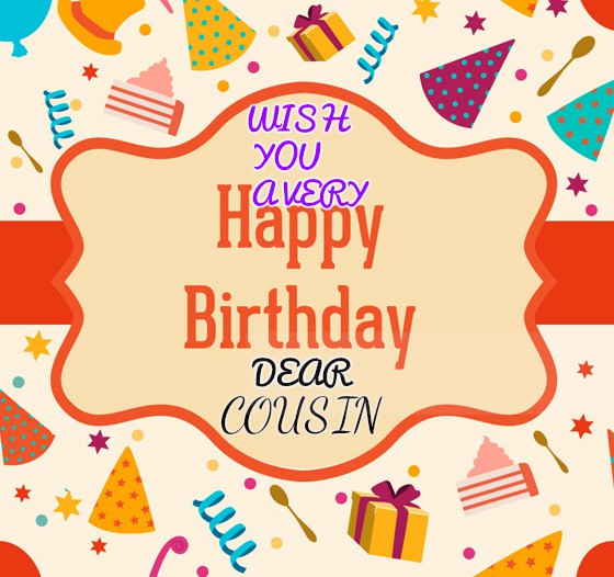 Happy-birthday-images-for-cousin