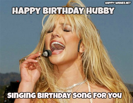 Happy-birthday-memes-for-husband