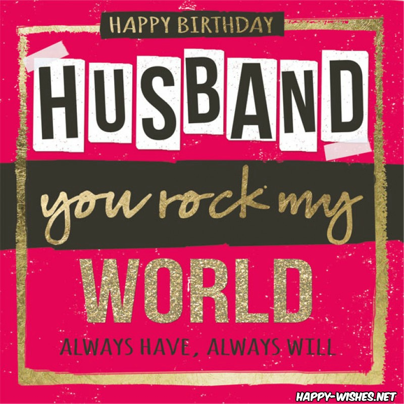 Happy-birthday-quotes-for-husband
