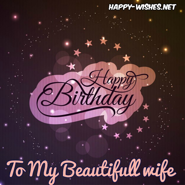 Happy-birthday-images-for-wife