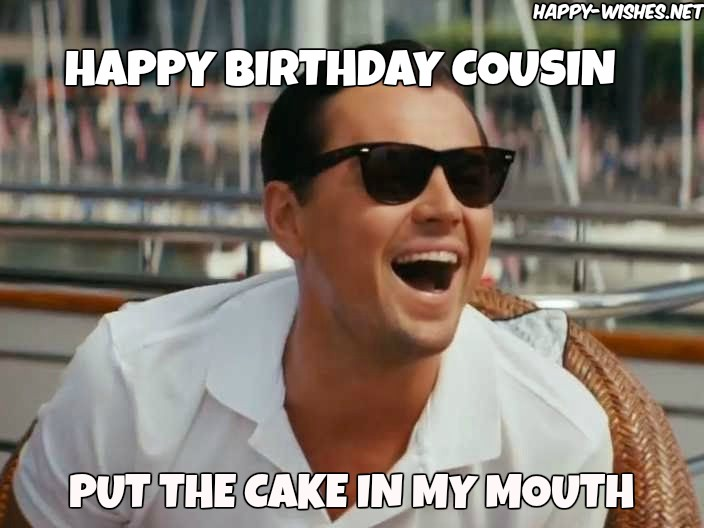 Happy-birthday-memes-for-cousin