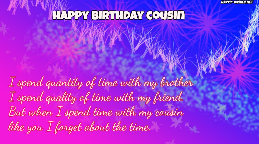 Happy-birthday-memes-for-cousin9