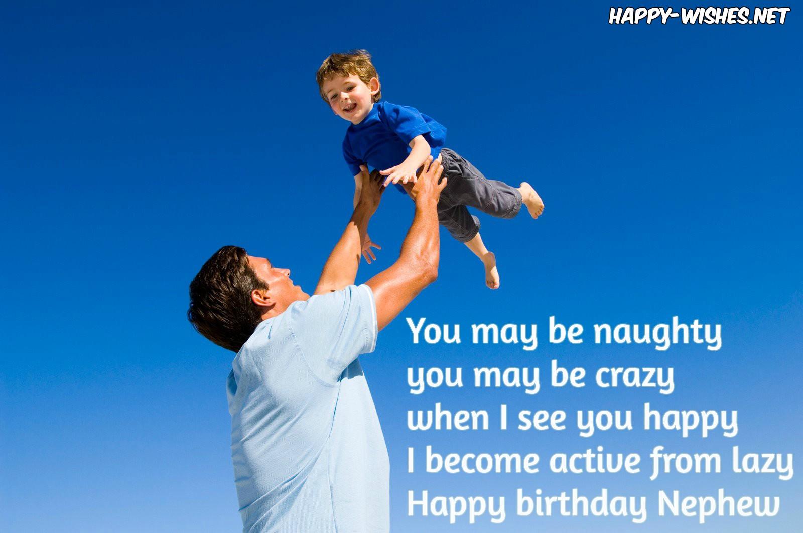 Happy-birthday-quotes-for-Nephew