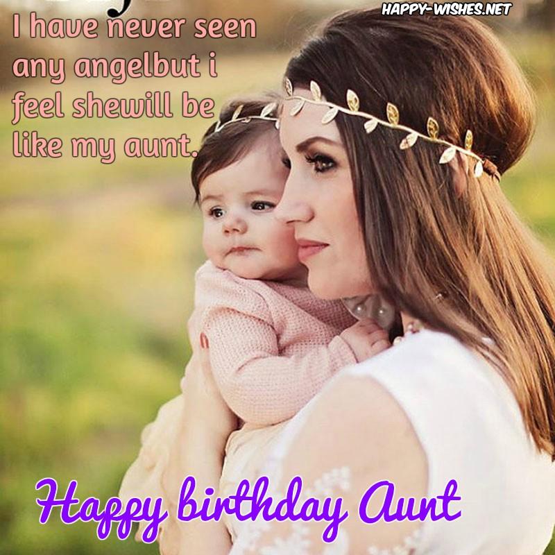Happy-birthday-quotes-for-aunt