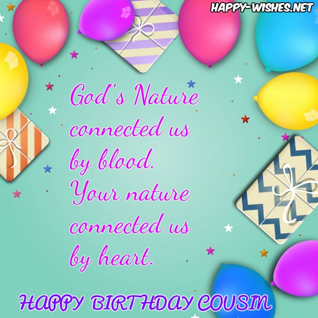 Happy-birthday-quotes-for-cousin