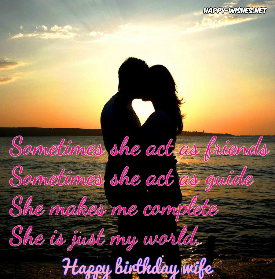Happy-birthday-quotes-for-wife