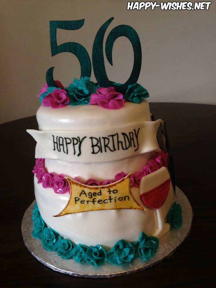 Surprising Happy 50Th Birthday Wishes Quotes Images Funny Birthday Cards Online Eattedamsfinfo